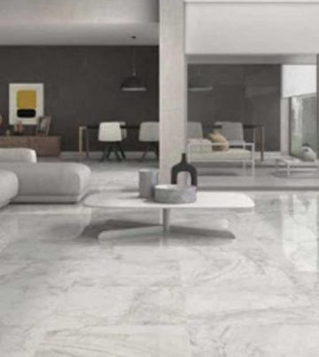 Marble-Flooring-Market3-1110x550