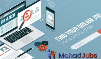 mahad-jobs-350x204