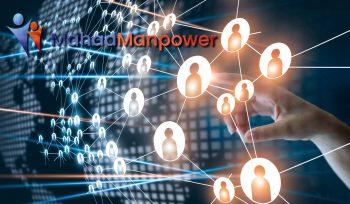 mahad-manpower1-350x204