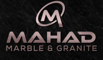 mahad-marble-350x204